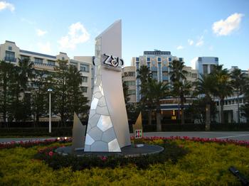ZED3.jpg